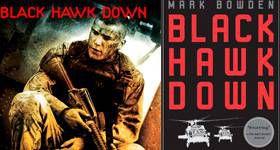 netflix-streaming-book-adaptations-black-hawk-down