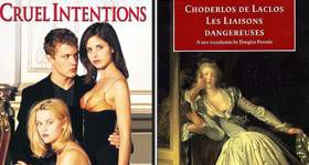 netflix-streaming-book-adaptations-cruel-intentions