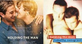 netflix-streaming-book-adaptations-holding-the-man