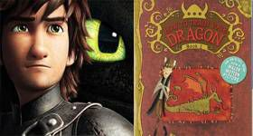 netflix-streaming-book-adaptations-how-to-train-your-dragon-2