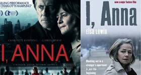 netflix-streaming-book-adaptations-i-anna