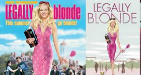 netflix-streaming-book-adaptations-legally-blonde