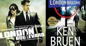 netflix-streaming-book-adaptations-london-boulevard