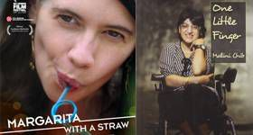 netflix-streaming-book-adaptations-margarita-with-a-straw