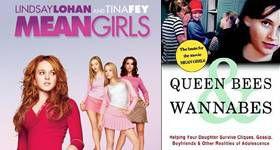 netflix-streaming-book-adaptations-mean-girls