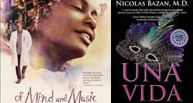netflix-streaming-book-adaptations-of-mind-and-music
