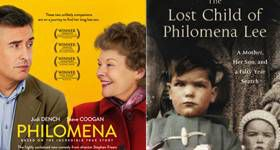 netflix-streaming-book-adaptations-philomena