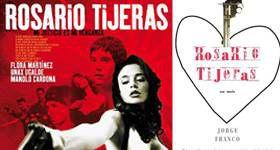 netflix-streaming-book-adaptations-rosario-tijeras