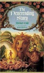 neverending-story-book-cover-ende