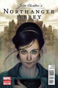 northanger_abbey_vol_1_1