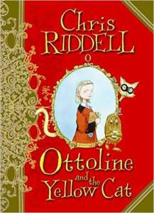 ottoline-and-the-yellow-cat-by-chris-riddell