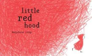 PYB_LittleRedHood_Cover[1]websize(3)