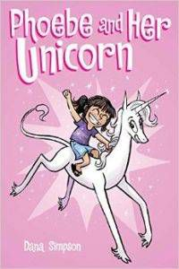 phoebe-and-her-unicorn-book-cover-simpson