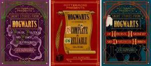 pottermore-presents-three-ebooks