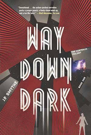 quercus-way-down-dark-bookriot-1