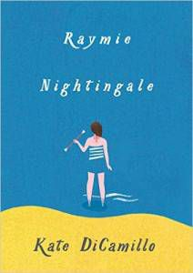 raymie-nightingale-book-by-kate-dicamillo