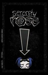 serenity-rose-comic-book-cover-alexovich