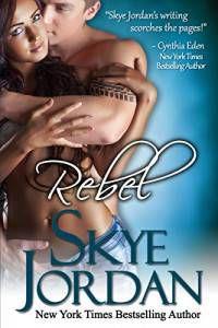 skye-jordan-rebel