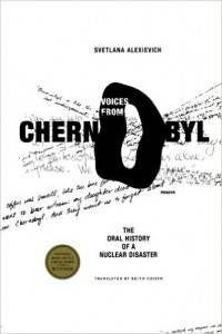svetlana-alexievich-voices-from-chernobyl