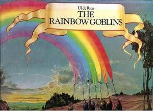the-rainbow-goblins