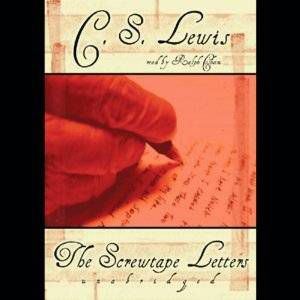 the-screwtape-letters-by-cs-lewis-audiobook