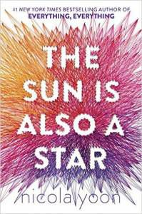 the-sun-is-also-a-star-book-by-nicola-yoon