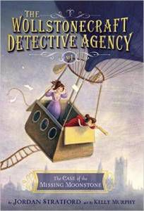 the-wollstonecraft-detective-agency-book-by-jordan-stratford-and-kelly-murphy