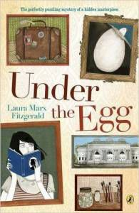 under-the-egg-book-by-laura-marx-fitzgerald
