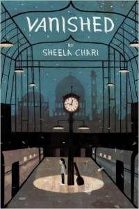 vanished-book-by-sheela-chari