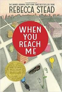when-you-reach-me-book-by-rebecca-stead