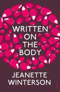 written-on-the-body-jeanette-winterson-pomegranate-cover