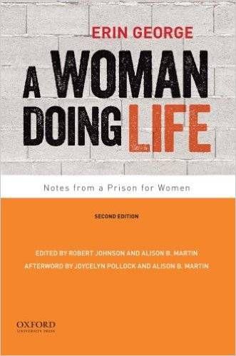 a-woman-doing-life