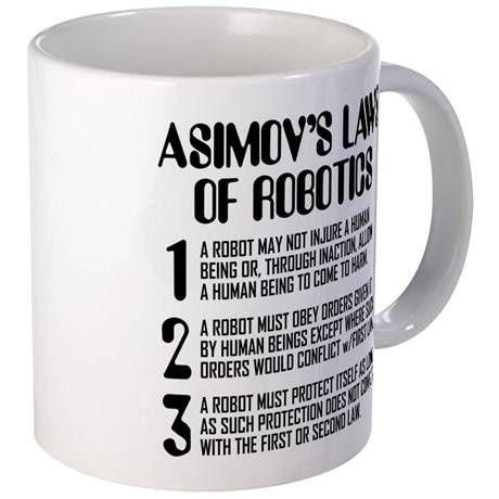 asimovs_laws_mug