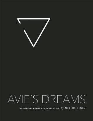 avies-dreams