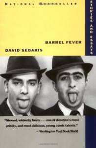 barrel-fever-david-sedaris