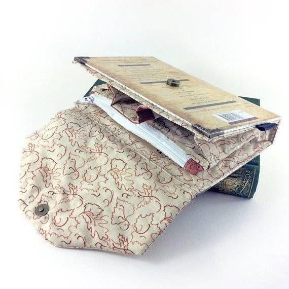 book-thief-purse-2