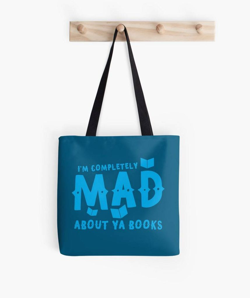completely-mad-about-ya-books-tote