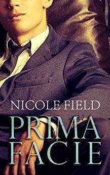 cover-of-prima-facie-by-nicole-field