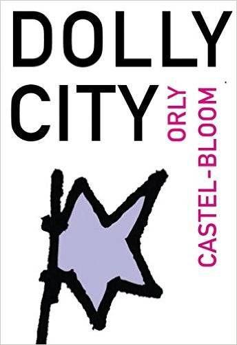 dolly-city