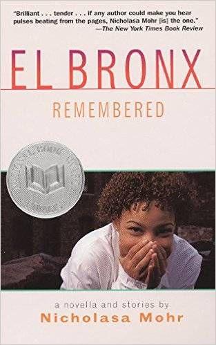 el-bronx-remembered