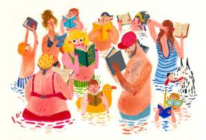 100 great translated childrens books from around the world image courtesy elina braslina fandeluxe