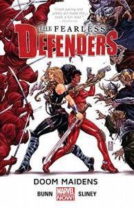 fearless-defenders