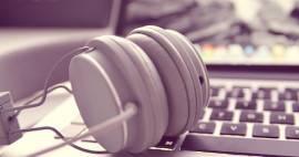 11 Websites To Find Free Audiobooks Online   BookRiot.com