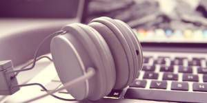 11 Websites To Find Free Audiobooks Online | BookRiot.com