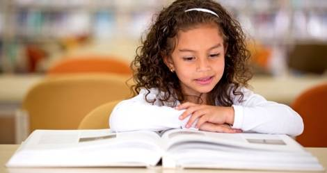 Why I Let My Children Read Banned Books