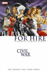 heroes-for-hire-civil-war