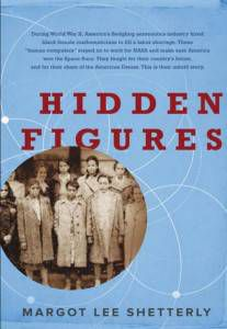 hidden-figures-shetterly