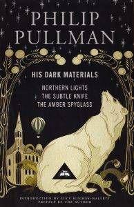 his-dark-materials-book-cover-pullman