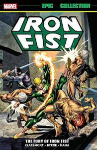 iron-fist-epic-collection