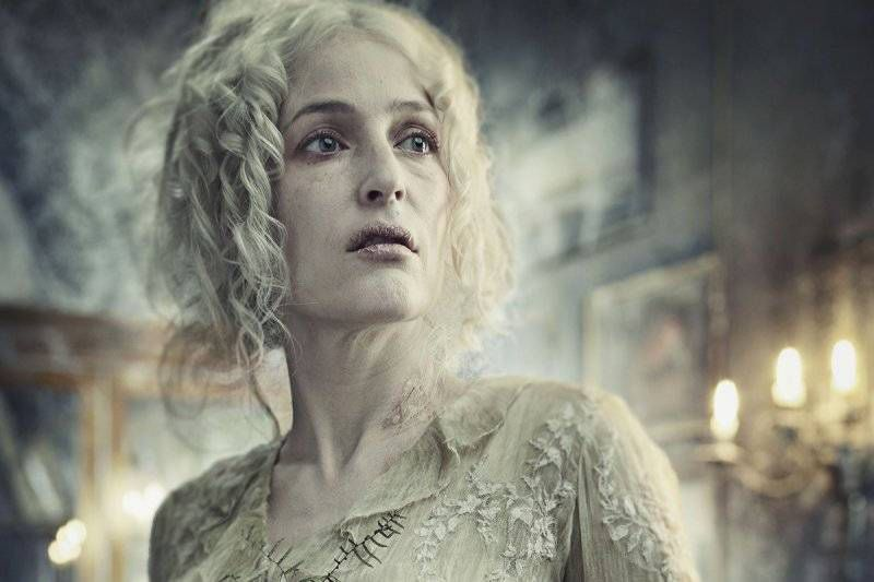 mrs-havisham